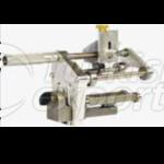 Pipe Scraping Tool( 125-500 mm )