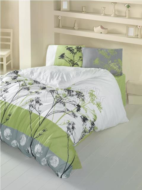Poly-Cotton Bedlinens