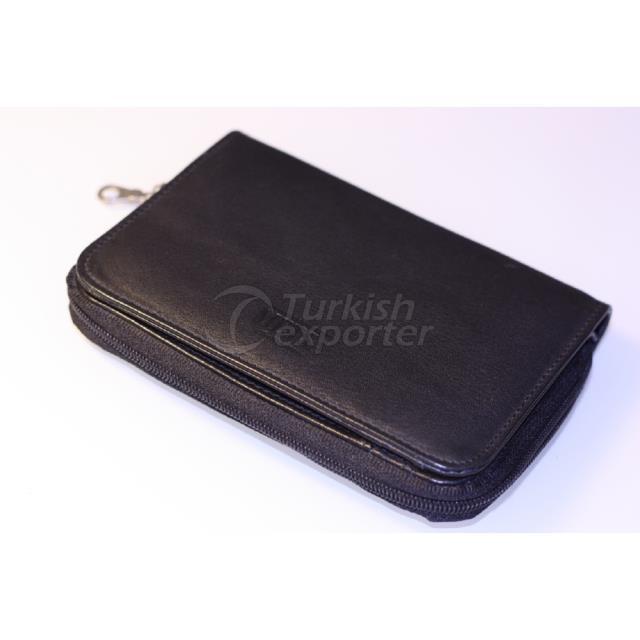 Man Wallets