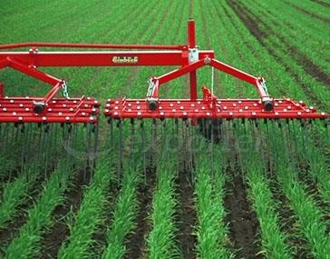 Agricultural Tools And Equipment