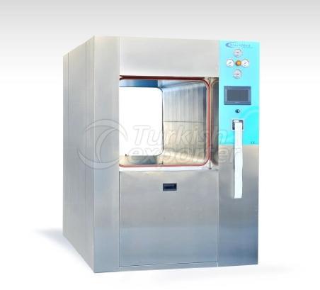 Steam Sterilizator SMADSD450