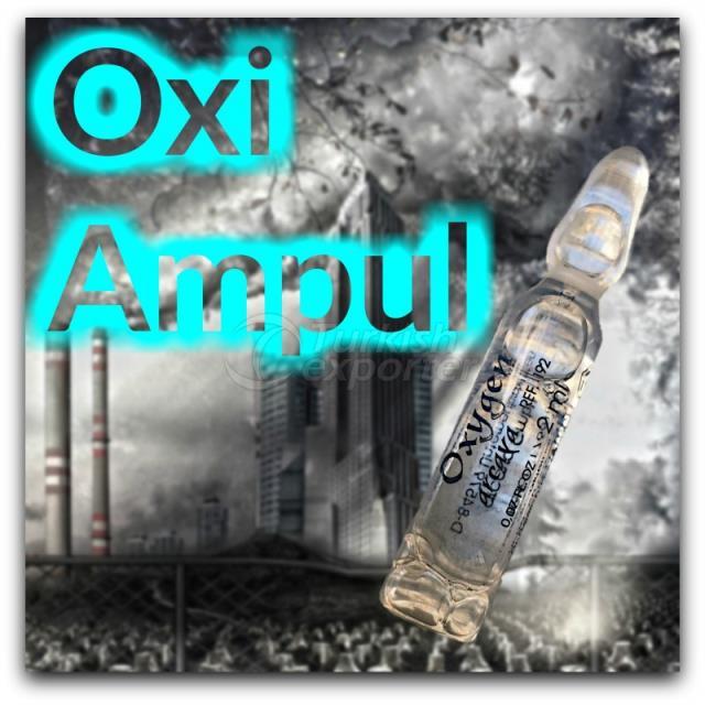 Oxi Ampul
