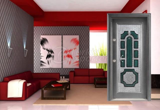 Classic Doors CLS - 127