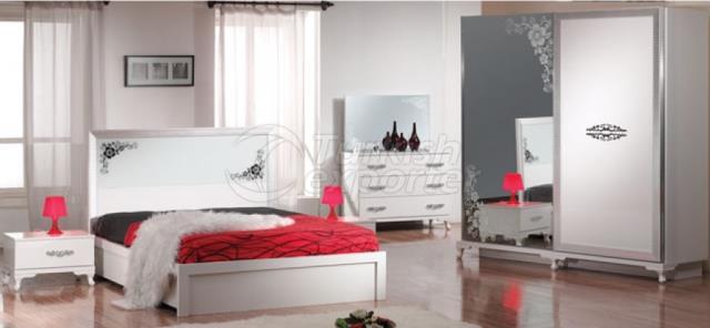Bedroom Sets - 101 Avangard