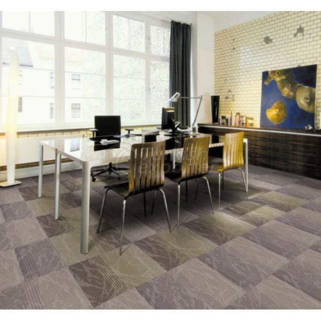 Tile Carpets - Melrose