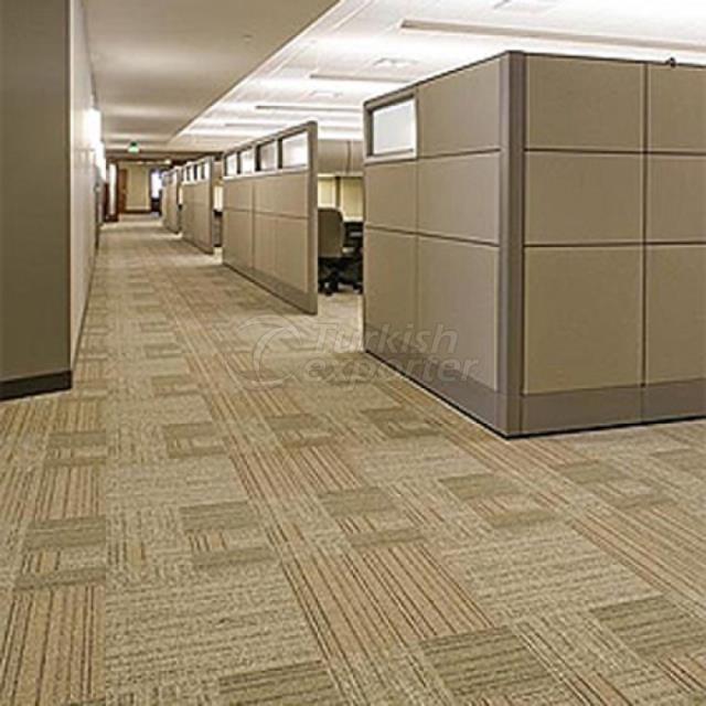 Tile Carpets 11