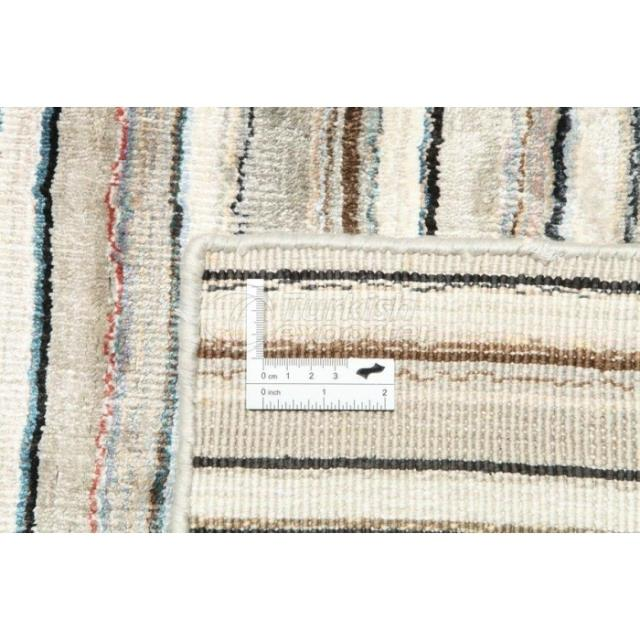 Hand Tufted Carpets 6
