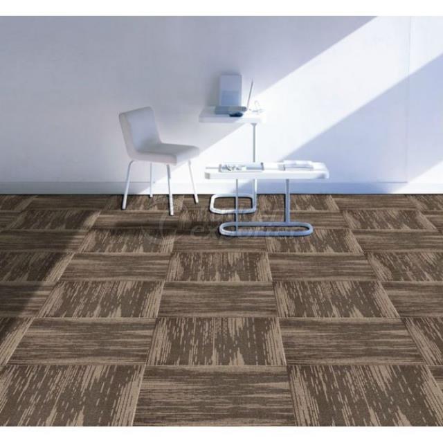 Tile Carpets - Mina