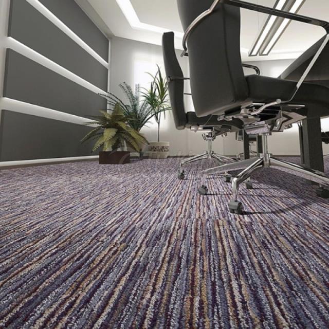 Tile Carpets 10