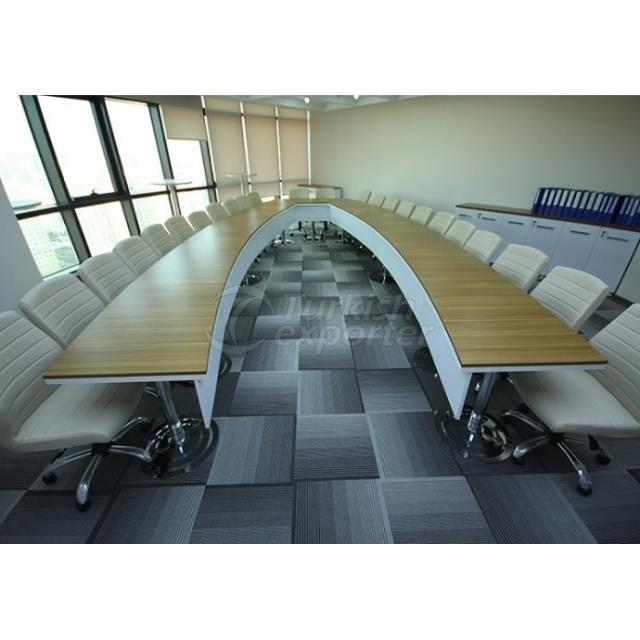 Tile Carpets - Free Design