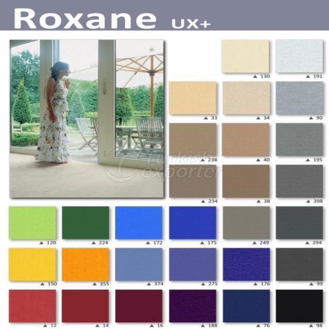 ITC Carpets Roxane UX
