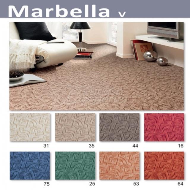 ITC Carpets Marbella V