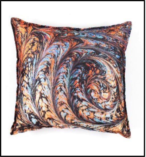 Decorative Pillow 301