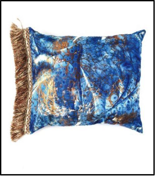 Decorative Pillow 701