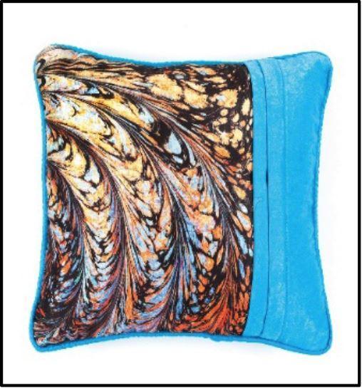 Decorative Pillow 303