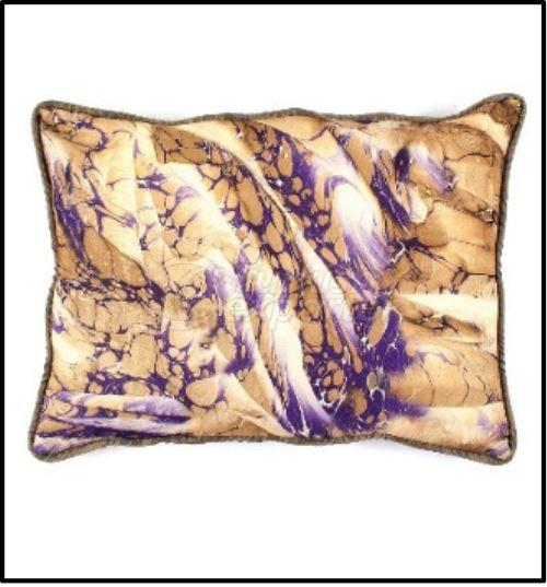 Decorative Pillow 501
