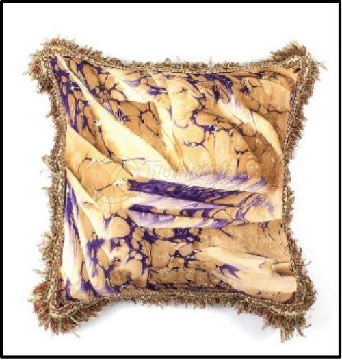 Decorative Pillow 504