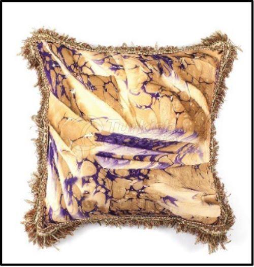 Decorative Pillow 504