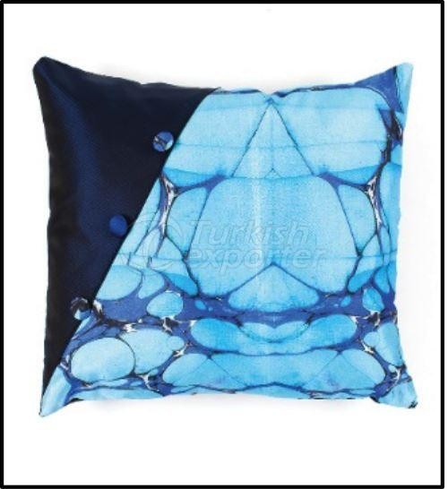 Decorative Pillow 602