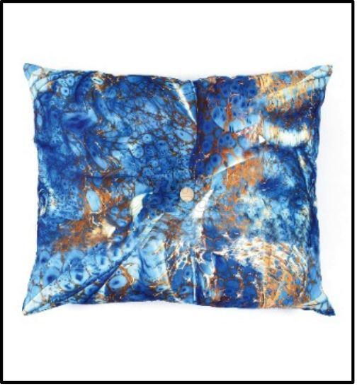 Decorative Pillow 704
