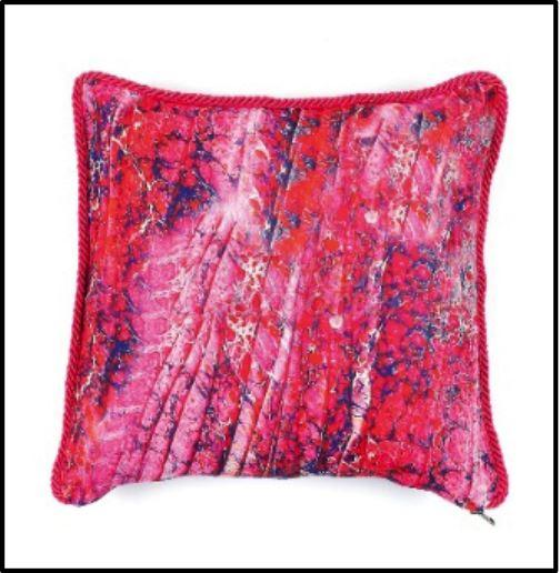 Decorative Pillow 403