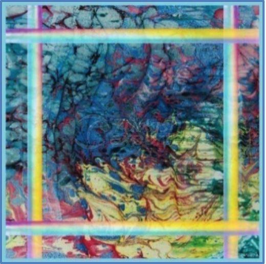 Twill-Silk Scarves 004
