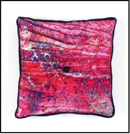 Decorative Pillow 402