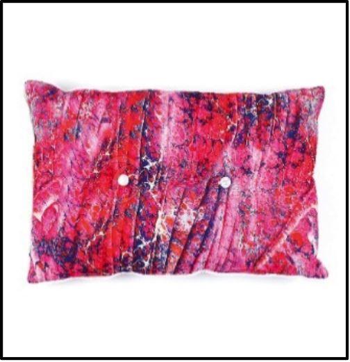 Decorative Pillow 404
