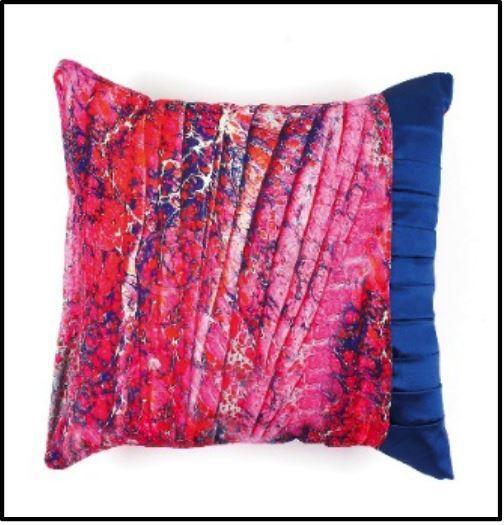 Decorative Pillow 401
