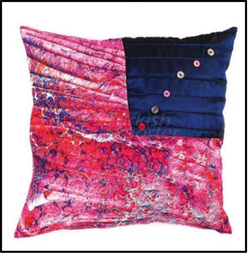 Decorative Pillow 405