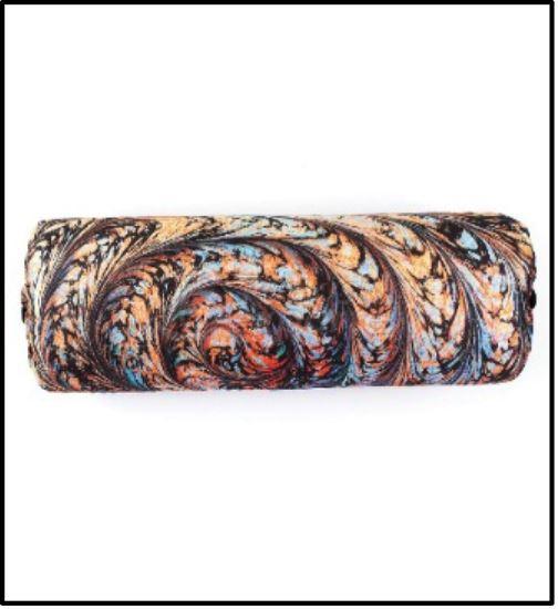 Decorative Pillow 304