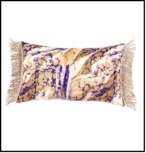 Decorative Pillow 505