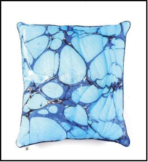 Decorative Pillow 605