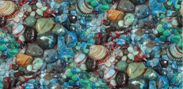 Beach Bag 001