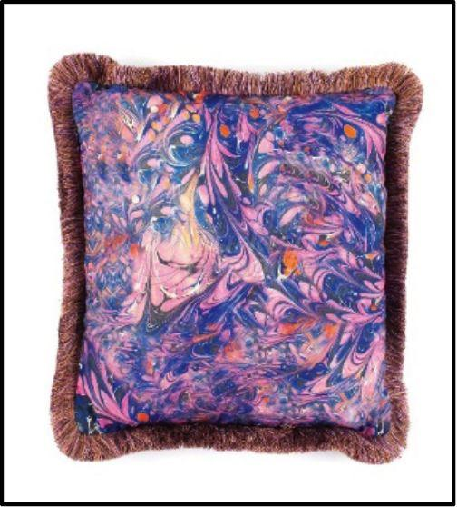 Decorative Pillow 802
