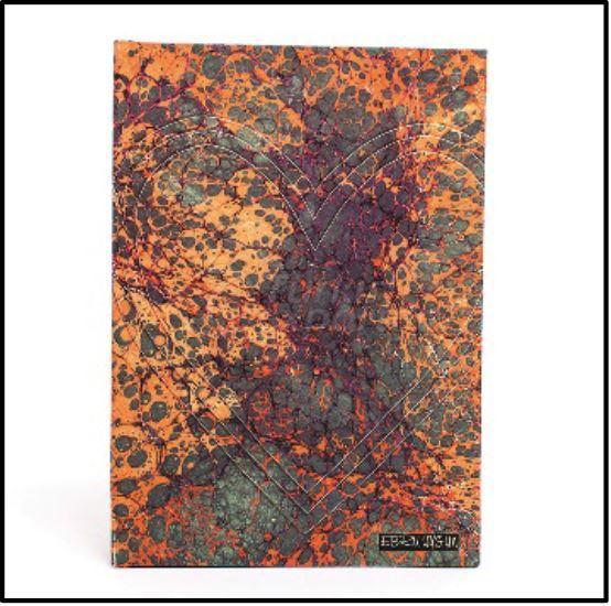 Notebook 004
