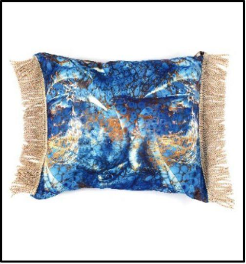 Decorative Pillow 702