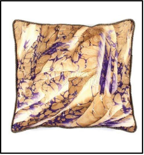 Decorative Pillow 502