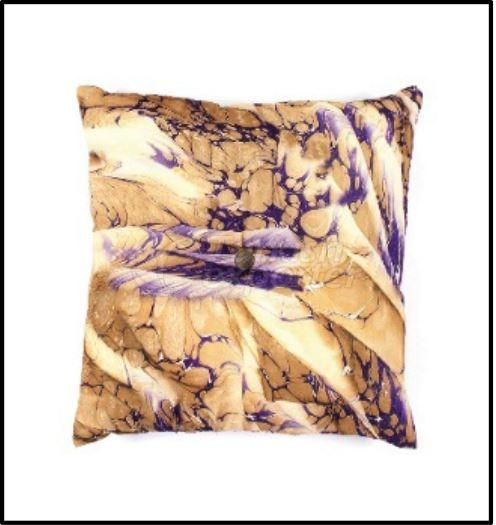 Decorative Pillow 503