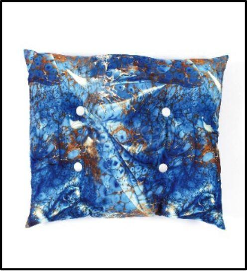 Decorative Pillow 703