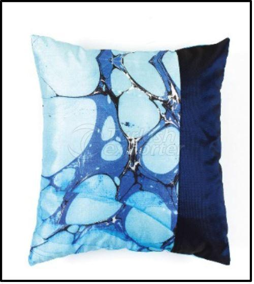 Decorative Pillow 603