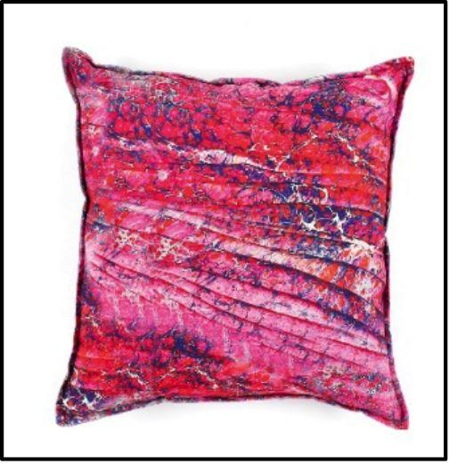 Decorative Pillow 406