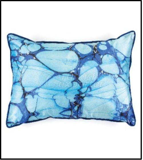 Decorative Pillow 601