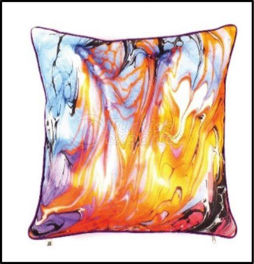 Decorative Pillow 001