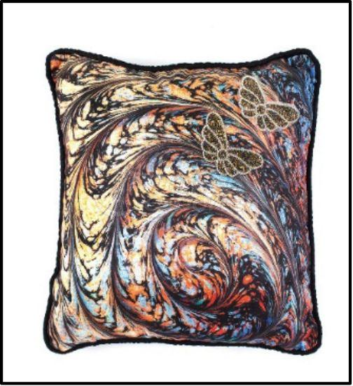 Decorative Pillow 302