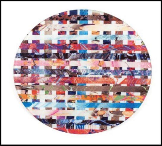 Sphere Plate 404