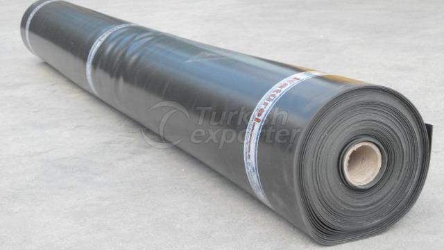 EPDM OB Synthetic Rubbers