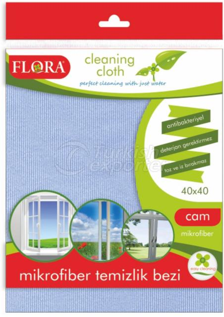 Cleaning Cloth F190