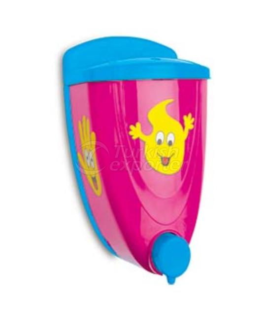 Flokids Soap Dispenser F343
