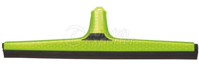 Flora Floor Wiper F001